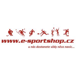https://www.e-sportshop.cz/cz/