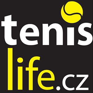 http://www.tenislife.cz/