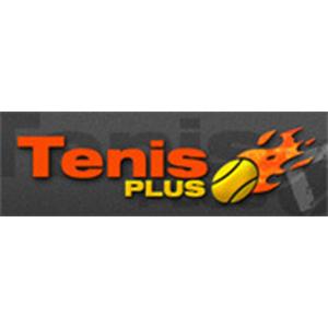 www.tenisplus.cz